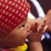 ¿Morderse las uñas de niños te predispone a sufrir menos alergias de adulto?