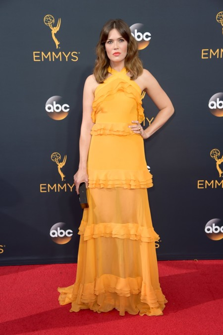 Emmy 2016 7