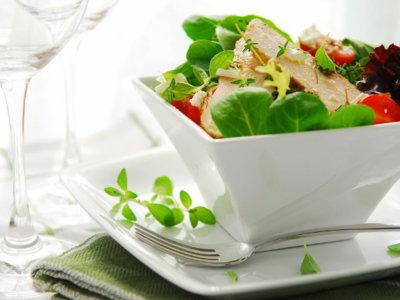 Reduce los niveles de ácido úrico en tu cuerpo