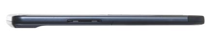 3GSM: Samsung U100