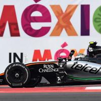 La Fórmula 1 en México al borde de su cancelación para 2020: Su inversión se irá al Tren Maya