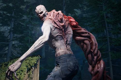 Back 4 Blood es el juego más vendido de la semana en Steam por el éxito de su beta abierta
