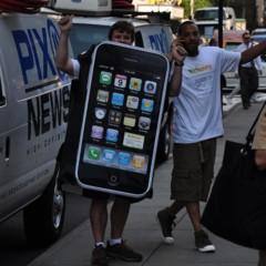 Foto 21 de 45 de la galería lanzamiento-iphone-4-en-nueva-york en Applesfera