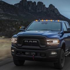 Foto 17 de 94 de la galería ram-heavy-duty-2019 en Motorpasión