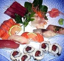 Todos comeremos obligatoriamente pescado previamente congelado