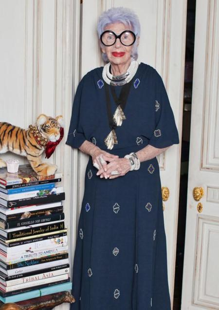 Iris Apfel Styling Story Stories (2) 2