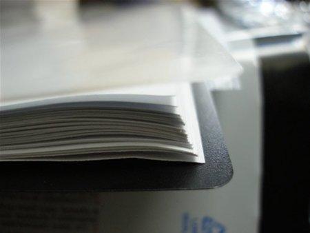 Dossier FEDEA