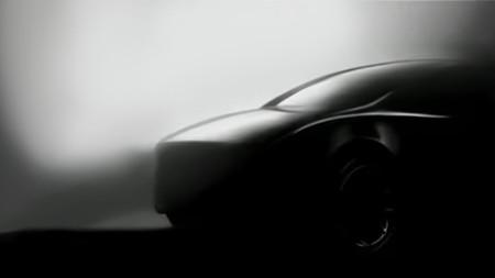 Tesla mostró un nuevo teaser del Model Y junto a la promesa de presentarlo en marzo de 2019