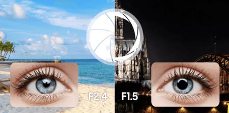 Galaxy S9 Filtracion