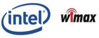 Portátiles con WiMAX integrado para 2011 de la mano de Intel
