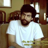 Rescatamos de las profundidades de YouTube 'Don Pepe Popi': el corto de Carlos Vermut con Vengamonjas