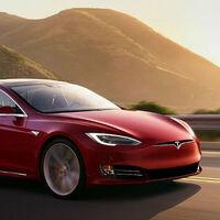 Tesla se baja de la fiebre del bitcoin: ya no se podrán comprar autos con la criptomoneda porque minarla contamina demasiado