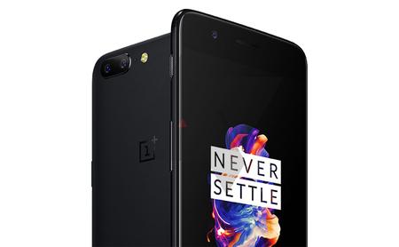 Así de elegante lucirá el OnePlus 5, la esperada renovación del flagship killer