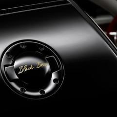 Foto 7 de 17 de la galería bugatti-veyron-black-bess-legends-edition en Trendencias