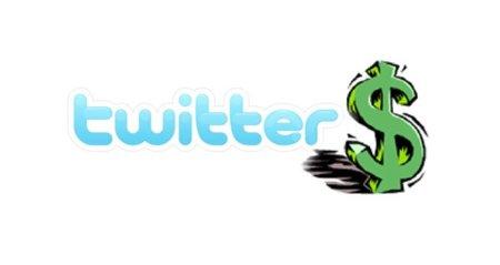 Twitter tiene más de 1.600 anunciantes, espera crecer en los próximos años