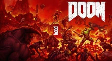 Llega el tráiler de la versión multijugador de Doom, la beta cerrada llega a finales de mes