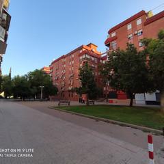 Foto 8 de 57 de la galería fotos-tomadas-con-el-xiaomi-mi-9-lite en Xataka Android