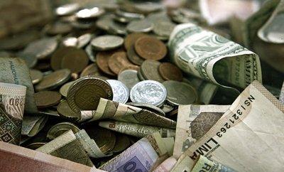 ¿Es acertada la decisión de venta de la gestora de fondos del Banco Popular?