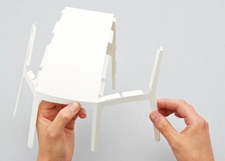 muebles miniatura 2