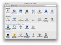 Dos pequeños trucos para personalizar, aún más, OS X Lion