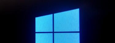 Cómo crear una unidad de recuperación para reparar Windows 10