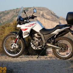 Foto 1 de 36 de la galería prueba-derbi-terra-adventure-125 en Motorpasion Moto