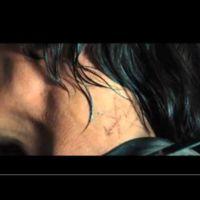 'Capitán Trueno y el Santo Grial', teaser tráiler
