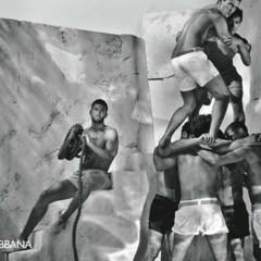 Foto 3 de 9 de la galería campana-dolce-gabbana-privamera-verano-2011 en Trendencias Hombre