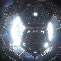 Stellaris ampliará su contenido el 6 de abril con Utopia, su primera gran expansión
