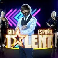 'Got Talent España' llega con doble estreno esta semana para intentar ganar la guerra de talentos