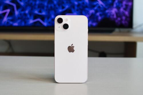 iPhone 13, análisis: tan bueno, potente e imperfecto como siempre