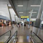 A quién beneficia la guerra de precios de los billetes de avión