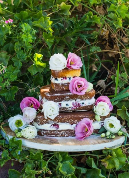 Paseo por la gastronomía de la red: 22 recetas con chocolate para derretirse sólo con mirarlas
