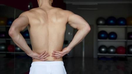 Cómo identificar y tratar las lesiones