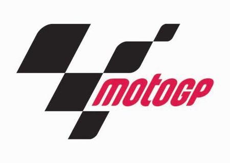 Logo de MotoGP