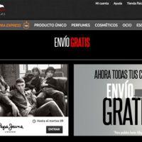Ofertix compra Groupalia y Offerum por 3 millones de euros, asumiendo también su deuda
