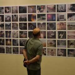 Foto 4 de 11 de la galería exposiciones-colectivas en Xataka Foto