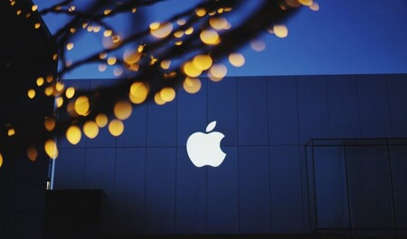 Los planes del coche autónomo de Apple siguen en pie: producción en 2024 y sus baterías serán clave, según Reuters