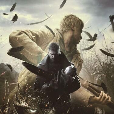 Análisis de Resident Evil Village, un nuevo rumbo para la saga que dará que hablar. Y no sólo por la presencia de Lady Dimitrescu