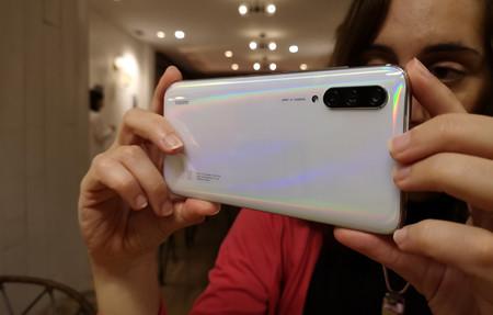 Xiaomi Mi 9 Lite 12