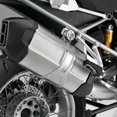 Foto 13 de 44 de la galería bmw-r1200gs-2013-detalles en Motorpasion Moto
