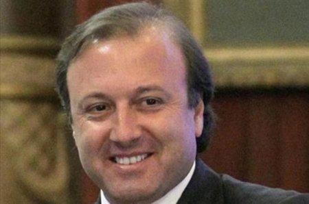 """Archivada la causa de la operación """"pionera a nivel internacional"""" contra webs de enlaces P2P"""