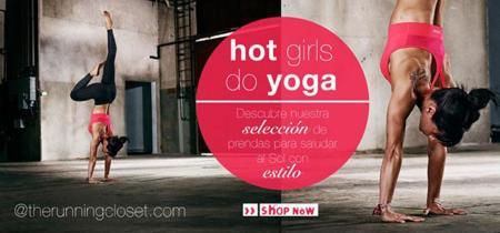 casall-para-therunningcloset.com_yoga.jpg