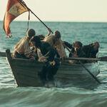 'Exterminad a todos los salvajes': Raoul Peck firma en HBO un apabullante ensayo documental sobre el colonialismo