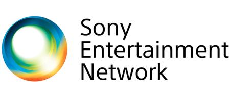 PlayStation Network se convertirá en Sony Entertainment Network