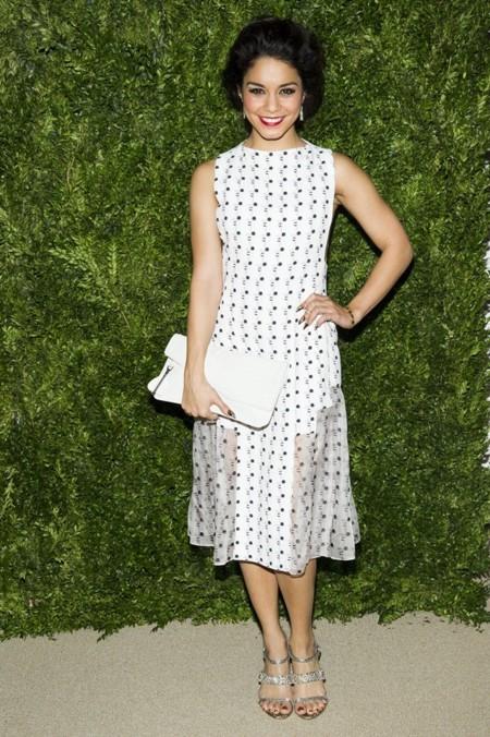No hay fashionista que falte a la entrega de premios CFDA Vogue Fashion