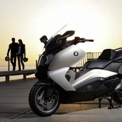 Foto 69 de 83 de la galería bmw-c-650-gt-y-bmw-c-600-sport-accion en Motorpasion Moto