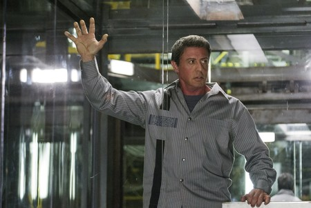 'Plan de escape 2' en marcha, con Stallone pero sin Schwarzenegger