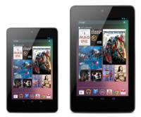 Nexus 10, tres pulgadas extra que vendrían muy bien al mercado