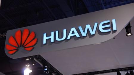 Un estilizado reloj inteligente de Huawei se deja ver antes de tiempo